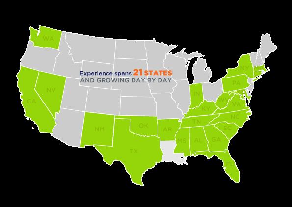 360-USA-Map